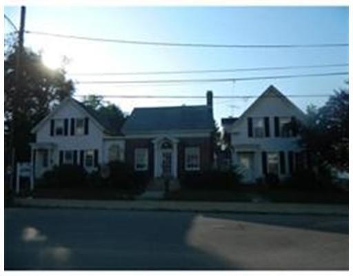 Real Estate for Sale, ListingId: 36946459, Lawrence,MA01841
