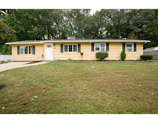 54 trask road peabody ma 01960 in essex county mls 54 trask road peabody ma 01960 in essex county mls