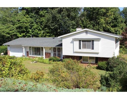 Real Estate for Sale, ListingId: 35404512, Sterling,MA01564