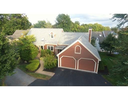 Real Estate for Sale, ListingId: 35404500, Worcester,MA01605