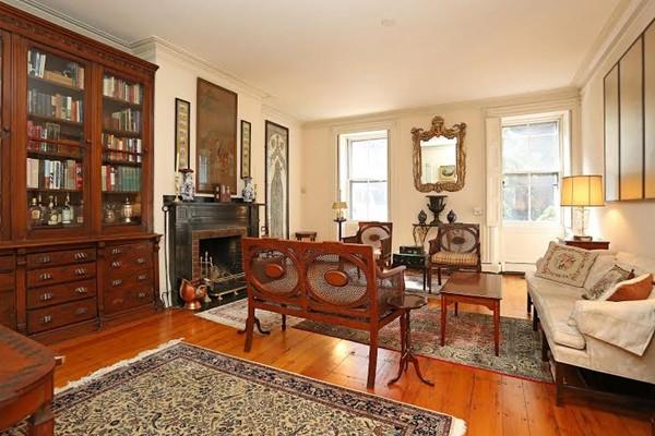 $1,450,000 - 2Br/3Ba -  for Sale in Boston