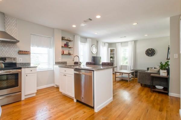 $429,000 - 2Br/1Ba -  for Sale in Boston