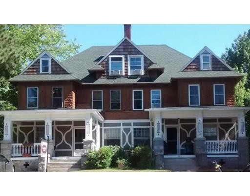 Rental Homes for Rent, ListingId:35422718, location: 505 Prospect St Methuen 01844
