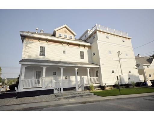 Real Estate for Sale, ListingId: 35422725, Amesbury,MA01913