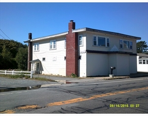 375 NORTH END BLVD  is a similar property to 52 Forest Rd  Salisbury Ma