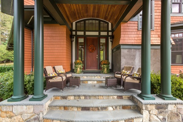 $1,875,000 - 5Br/5Ba -  for Sale in Wenham