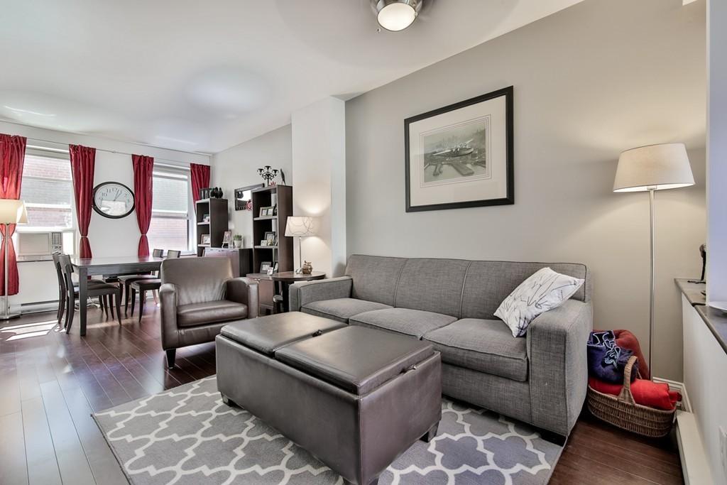 $524,900 - 2Br/1Ba -  for Sale in Boston