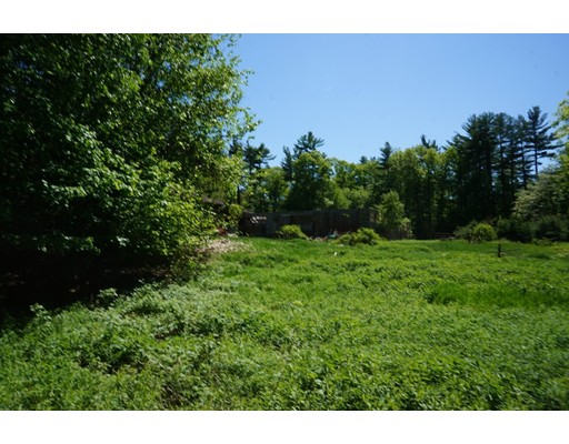 144 Red Acre Rd, Stow, MA 01775