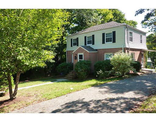 Additional photo for property listing at 90 Summit Avenue 90 Summit Avenue Brookline, Massachusetts 02446 United States
