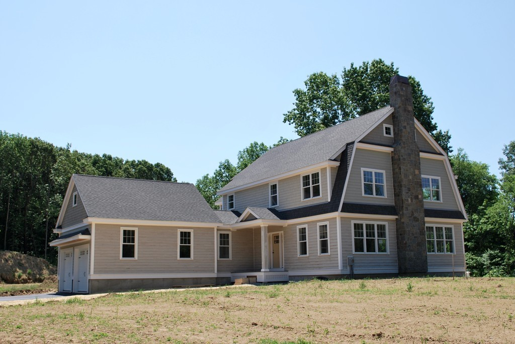 $929,000 - 4Br/3Ba -  for Sale in West Newbury
