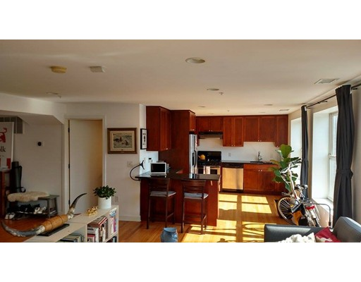 Rental Homes for Rent, ListingId:35443315, location: 156 Chelsea Boston 02128