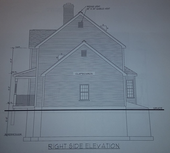 Photo #4 of Listing 1 Brooks Place