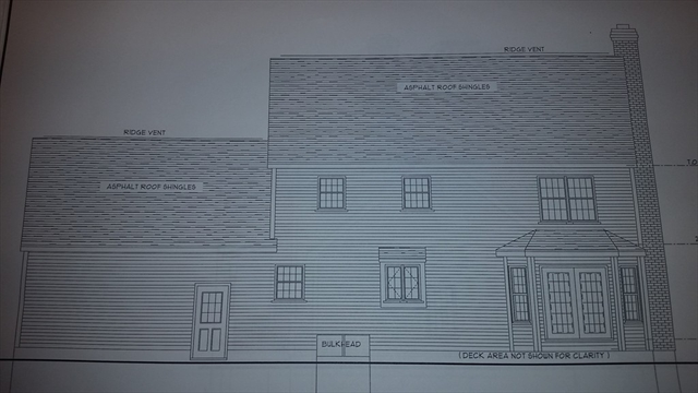 Photo #6 of Listing 1 Brooks Place
