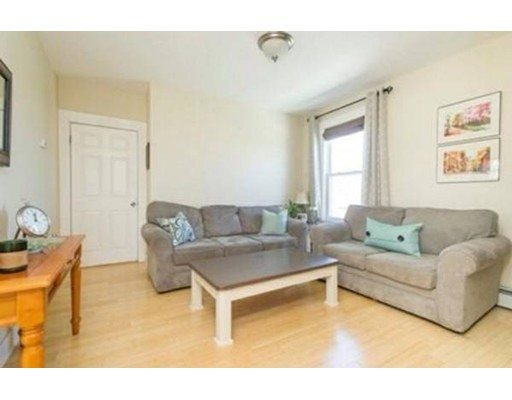 Rental Homes for Rent, ListingId:35443326, location: 21 Lamson Boston 02128