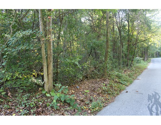 Land for Sale at 4 Riedell Road 4 Riedell Road Douglas, Massachusetts 01516 United States