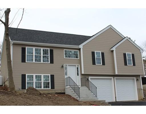 Real Estate for Sale, ListingId: 35454529, Worcester,MA01605
