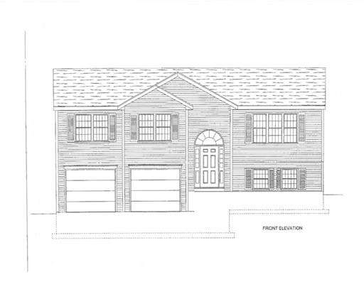 Real Estate for Sale, ListingId: 35454530, Worcester,MA01605