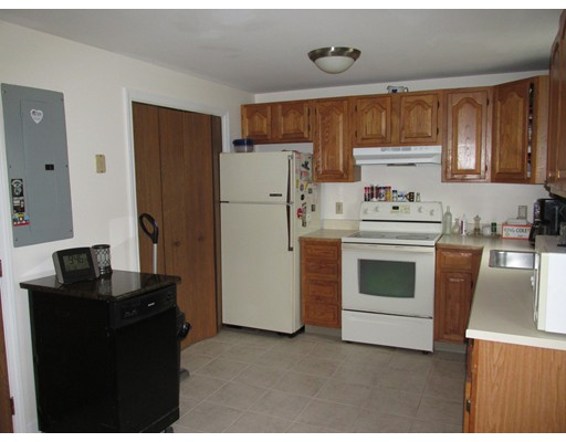 Rental Homes for Rent, ListingId:35467723, location: 742 Daniel Shays Highway Athol 01331