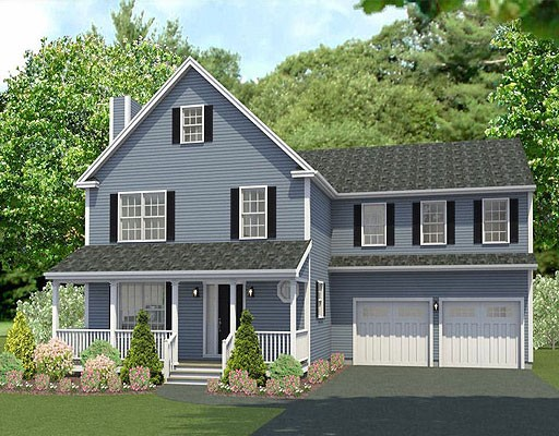 Real Estate for Sale, ListingId: 35467687, Ayer,MA01432