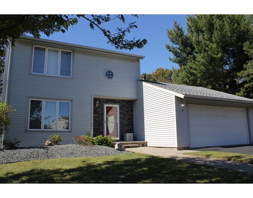 57  Mohican Rd,  Somerset, MA