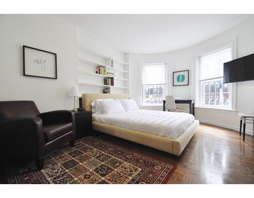 Additional photo for property listing at 538 East Broadway Street  Boston, Massachusetts 02127 Estados Unidos