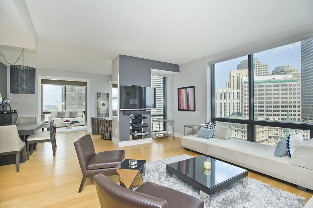 $1,649,900 - 2Br/2Ba -  for Sale in Boston