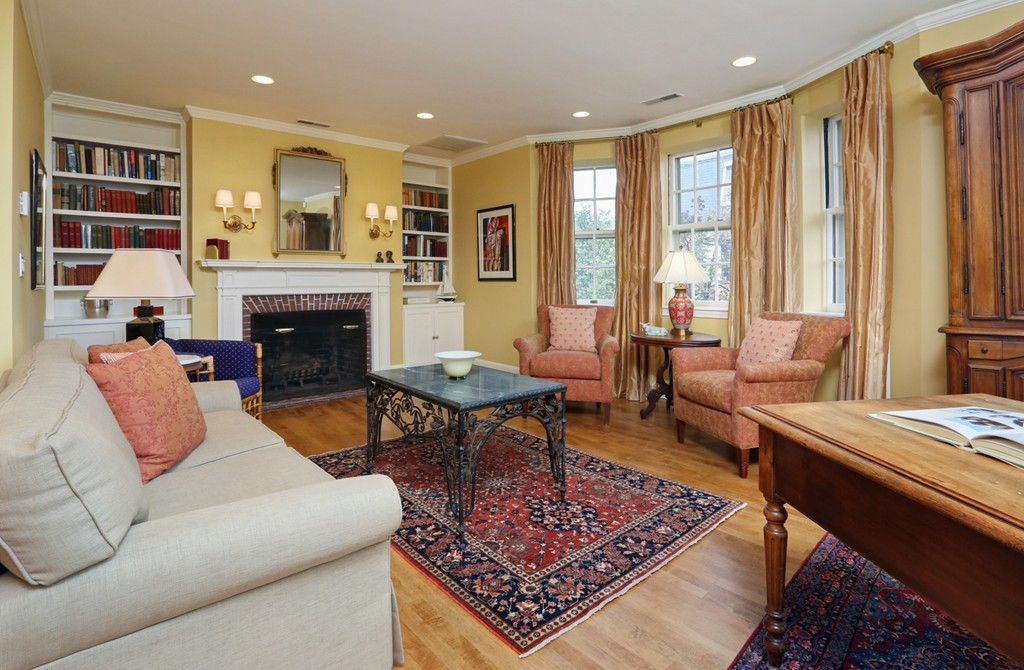 $1,775,000 - 2Br/2Ba -  for Sale in Boston