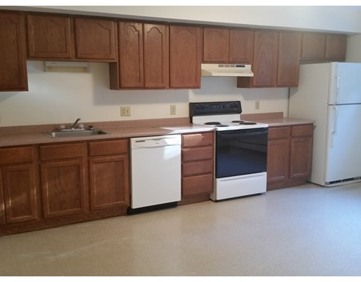 Rental Homes for Rent, ListingId:35526759, location: 44 Morgan Rd Hubbardston 01452
