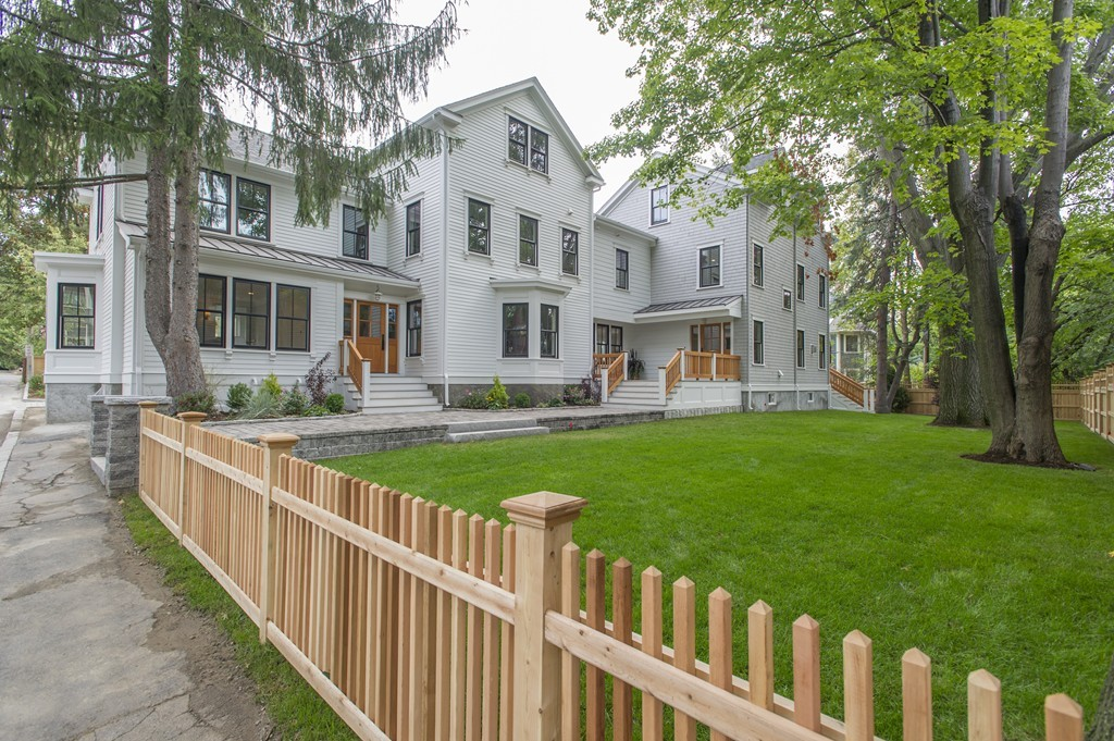 $1,549,000 - 4Br/4Ba -  for Sale in Boston