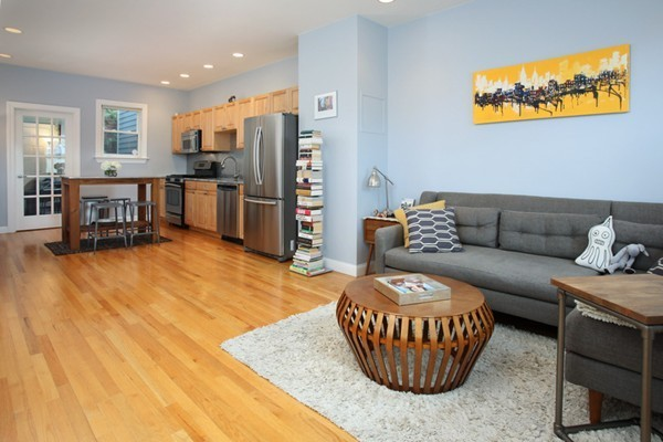 $384,900 - 1Br/1Ba -  for Sale in Cambridge