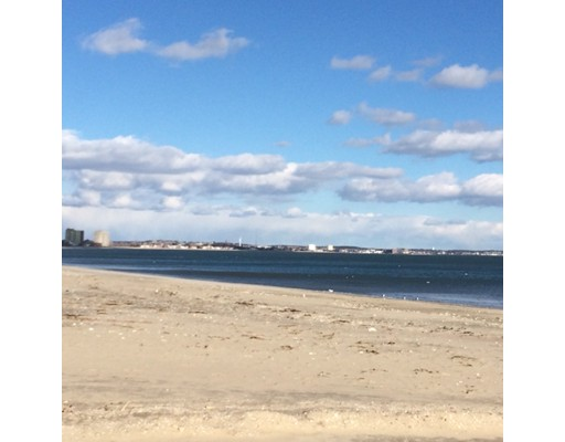 Terreno por un Venta en 459 Revere Beach Blvd Revere, Massachusetts 02151 Estados Unidos