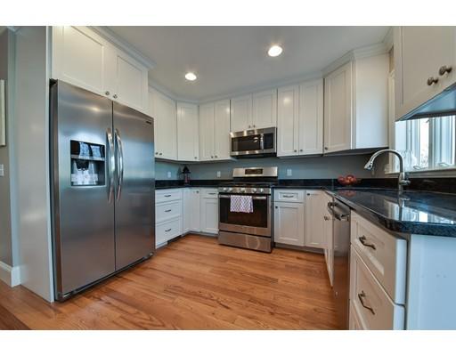 46 South Avenue Natick MA 01760
