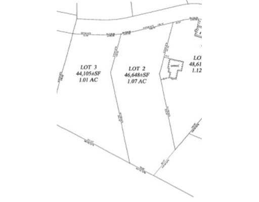 35 littles lane marshfield ma 02050 gail petersen bell. Black Bedroom Furniture Sets. Home Design Ideas