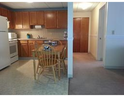 Rental Homes for Rent, ListingId:35564519, location: 111 Foster St Peabody 01960