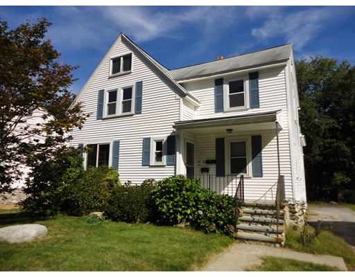 Rental Homes for Rent, ListingId:35564517, location: 37 Dellwood Road Worcester 01602