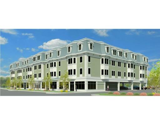 Additional photo for property listing at 28 Goodhue Street  Salem, Massachusetts 01970 États-Unis