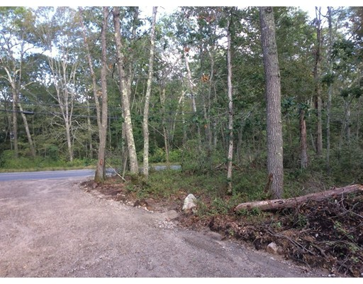 Land for Sale at 3 Old Harbor Road Westport, 02790 United States
