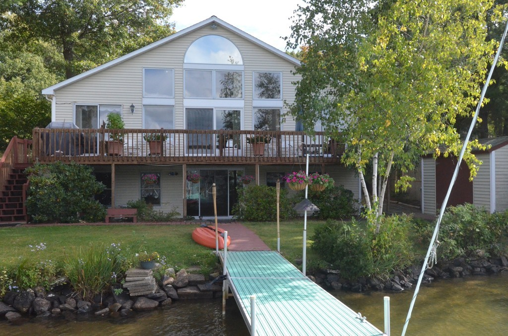 $625,000 - 3Br/4Ba -  for Sale in Hudson