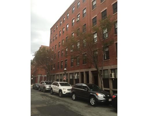 99 Fulton Street, #6-6