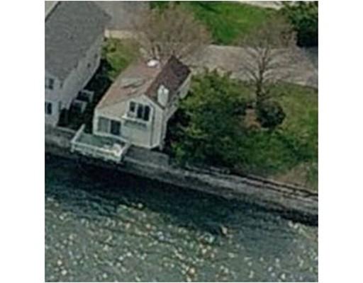 Additional photo for property listing at 1 Defenders Row  Newport, Rhode Island 02840 Estados Unidos