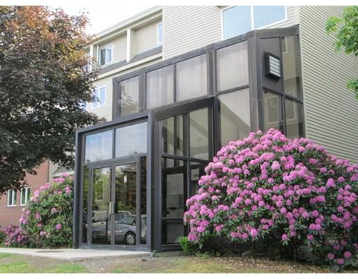 Real Estate for Sale, ListingId: 35608862, Beverly,MA01915