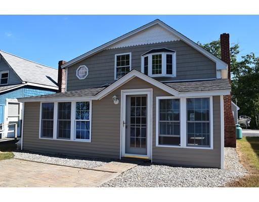 Real Estate for Sale, ListingId: 35608838, Newton,NH03858