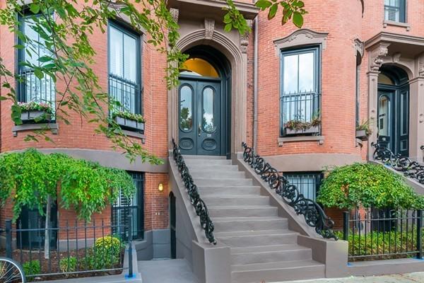 $1,650,000 - 3Br/3Ba -  for Sale in Boston