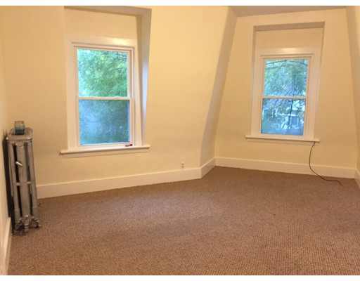 Rental Homes for Rent, ListingId:35608829, location: 119 Webster Street Haverhill 01830