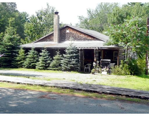 117  Folly Mill Rd,  Salisbury, MA
