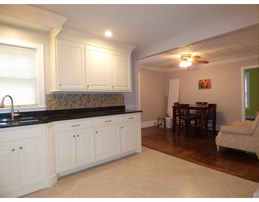 Rental Homes for Rent, ListingId:35608840, location: 53 Third St Leominster 01453