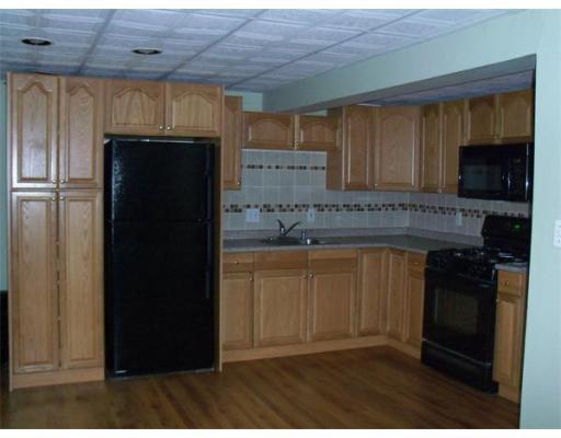 Real Estate for Sale, ListingId: 35608833, Chelmsford,MA01824