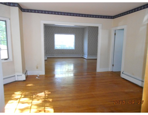 Rental Homes for Rent, ListingId:35608856, location: 14 Prospect Webster 01570