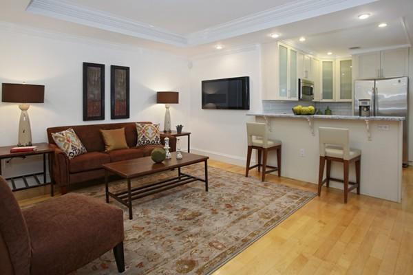 $1,025,000 - 2Br/2Ba -  for Sale in Boston