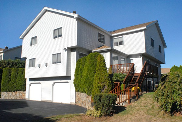 Property for sale at 245 Captain Eames Circle Unit: 245, Ashland,  MA 01721